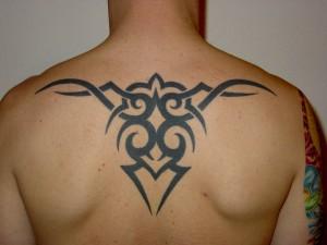 matthias tattoo 003