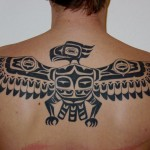 patrick tattoo 003