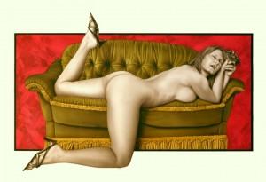 steffi couch